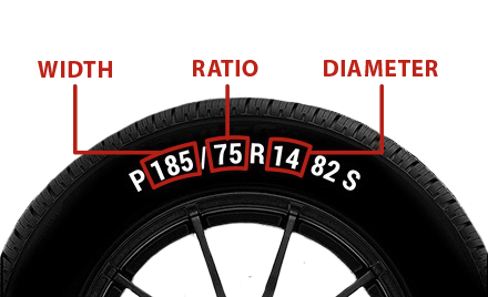 Online Tire Store >> Publictires Com One Of The Largest Used Tires Store Online